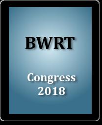 Conference & B&B image