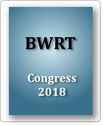BWRT Conference and Level 2 image